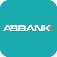 ABBank