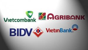 Làn sóng tăng vốn ở các ngân hàng: Đón đầu cơ hội hay phòng sẵn rủi ro ?