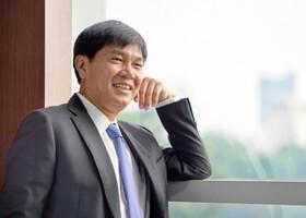 Gia đình ông Trần Đình Long sắp nhận gần 580 tỷ đồng