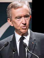 Chân dung đại gia khiến Bill Gates 'toát mồ hôi' khi nhắc về tiền